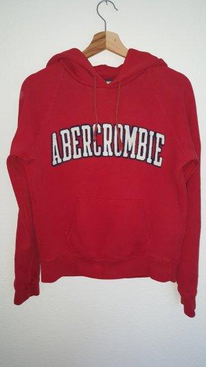 Abercrombie Vintage Hoodie