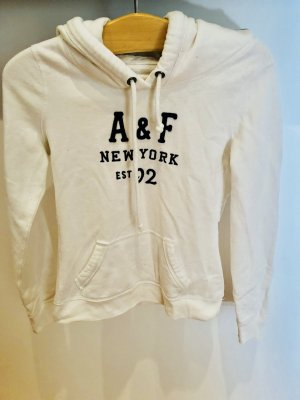 Abercrombje & Fitch Hoodie
