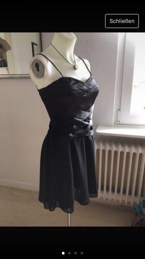 b.p.c. Bonprix Collection Ball Dress black