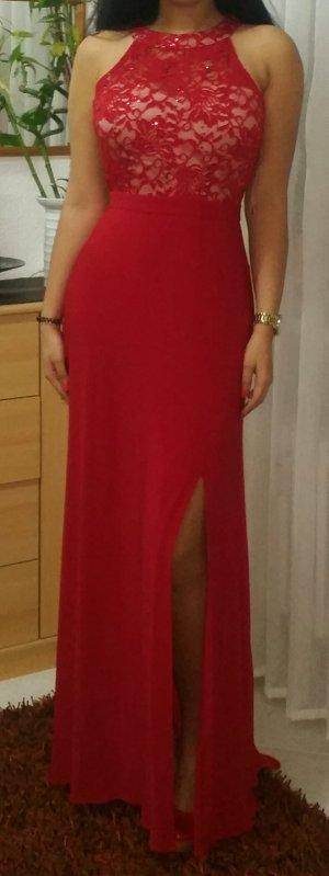 Abiball-/Abendkleid