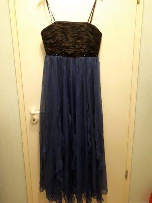 Abiball-Kleid | Abendkleid