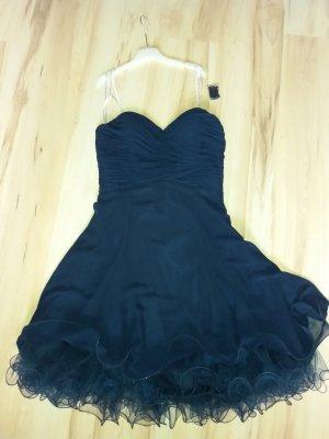 Abiball-Kleid von JORA Colecrion NEU