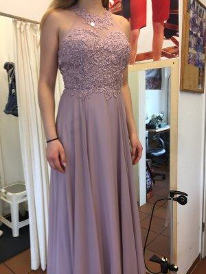 Abiballkleid/Abendkleid zu verkaufen! Nur EINMAL getragen
