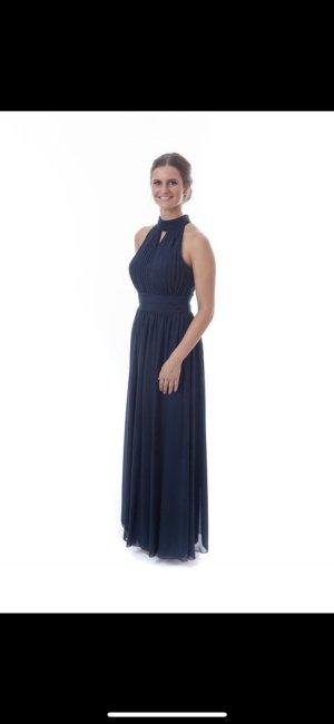 Appelrath-Cüpper Evening Dress dark blue