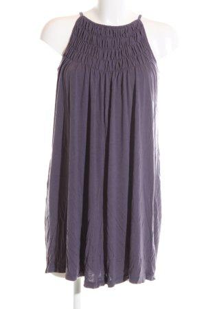 About You A Line Dress lilac elegant