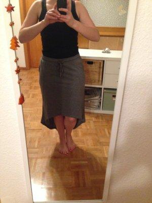 Above knee skirt/Rock
