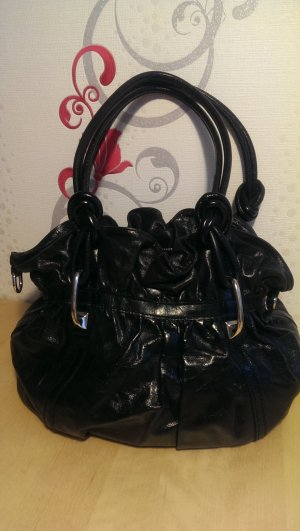abro Handbag black