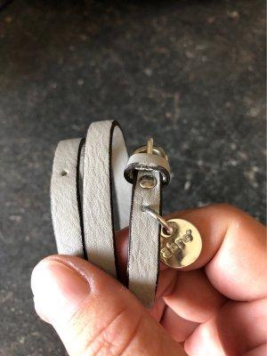 abro Bracelet light grey