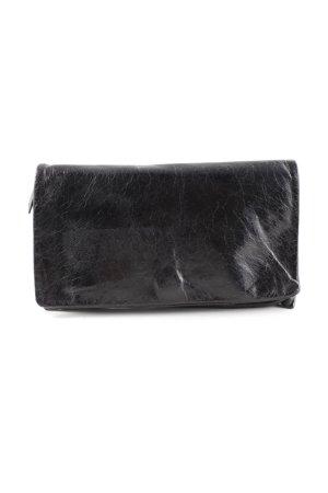 abro Clutch black elegant