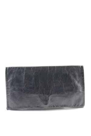 abro Clutch schwarz Elegant