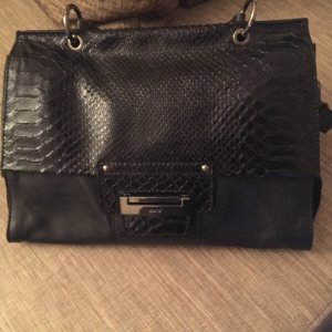 ABRO Damen-Handtasche