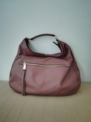 Abro handbag