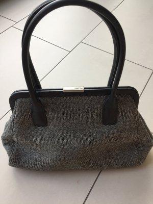 Abro Handtasche
