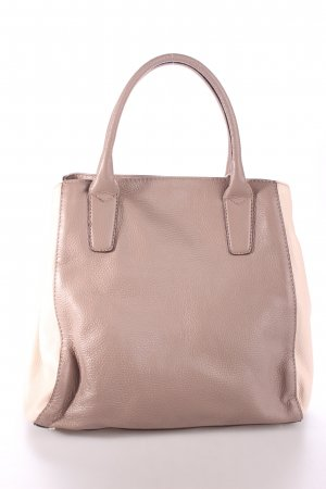 "abro Handtasche ""Adria Leather Handbag"""