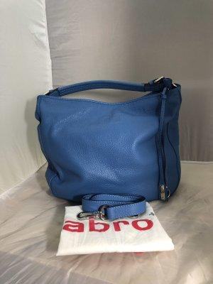 abro Handbag neon blue