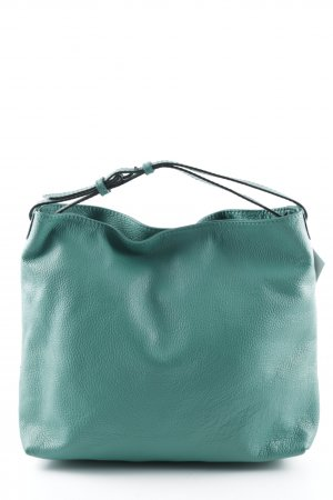 abro Handbag lime-green casual look