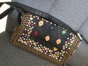 ABRO Handtasche Hippie / Gypsy
