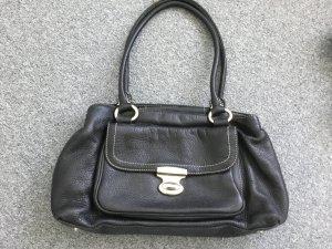 Abro Handtasche Leder