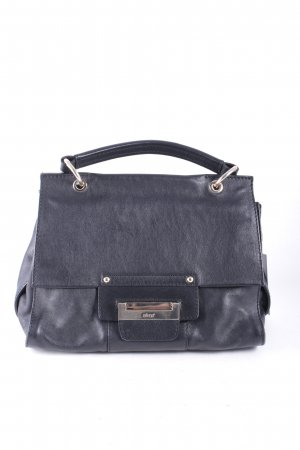 "abro Carry Bag ""Alcudia"" black"