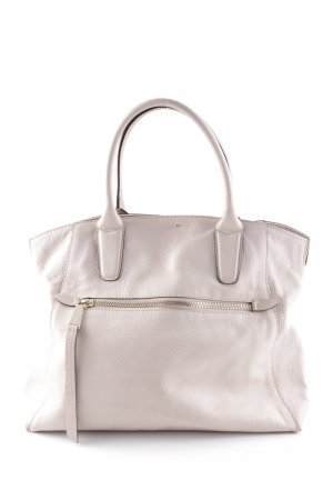 abro Carry Bag cream street-fashion look