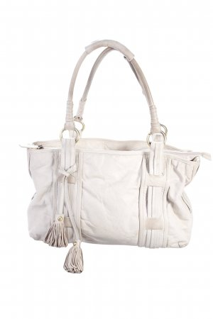 abro Carry Bag beige