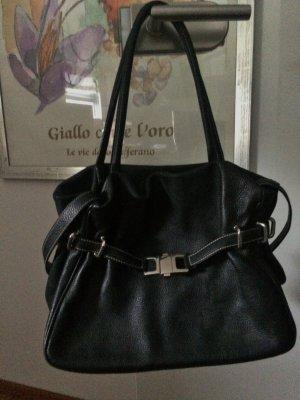 abro Carry Bag black