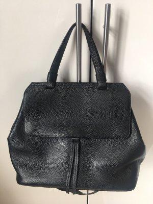 Abro lederhandtasche