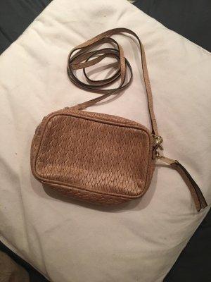 Abro Mini-Tasche