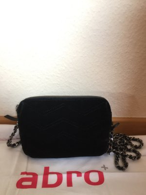 abro Mini Bag black