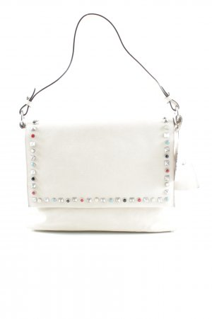 abro Shoulder Bag multicolored casual look