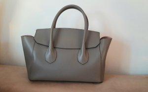 abro Handbag grey