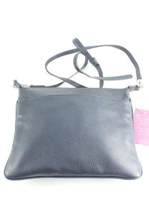 abro Crossbody bag dark blue casual look