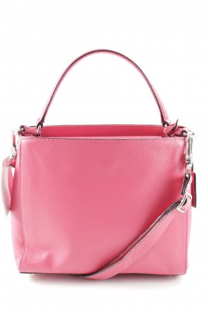 abro Crossbody bag bright red casual look