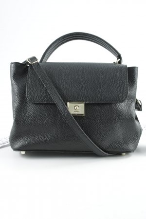 abro Crossbody bag black casual look