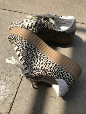 Absatz Sneaker  - Maruti