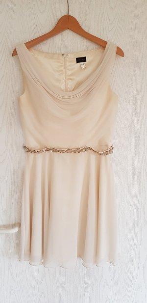 Abschlussball-Kleid von Laona