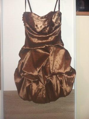 Abschlussballkleid/Abendkleid