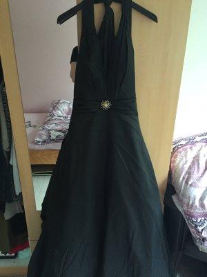 Abschlussballkleid / Abendkleid