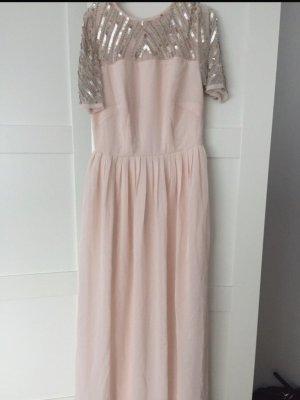 Abschlusskleid/ Abendkleid von Asos