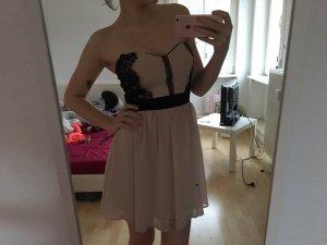Abschlusskleid Abiballkleid Abendkleid Partykleid
