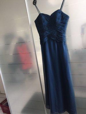 Abschlusskleid oder Abendkleid
