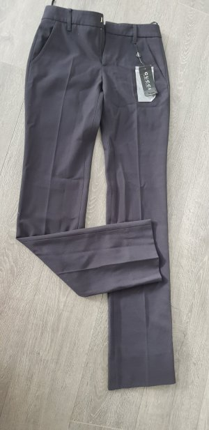 Gucci Trousers black