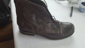 Absolut neue Designer Schuhe, Ricardo Cartillone!