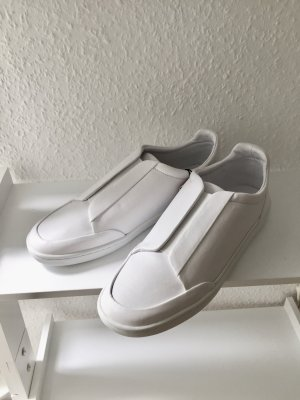 Absolut Neue Zara Sneakers
