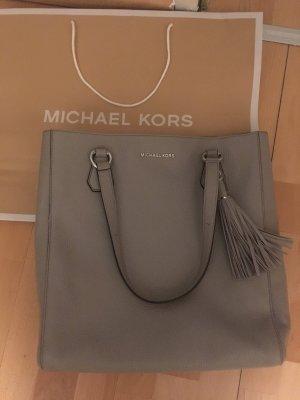 Absolut neuwertige Michael Kors Tasche aus Leder