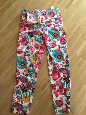 Absolut tolle Sommerhose