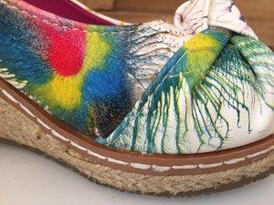 Absolute Kracher-Schuhe von Viseniya - Trendschuh!!!