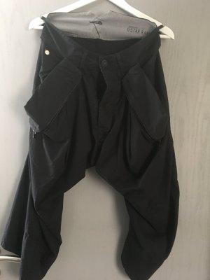 G-Star 3/4-broek zwart
