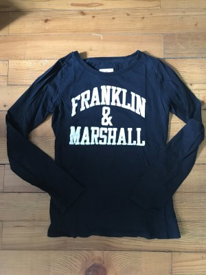 Absolutes Lieblingsteil Franklin & Marshall