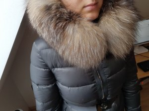 Absolutes Moncler must-have - TATIE